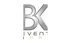 BK-Event